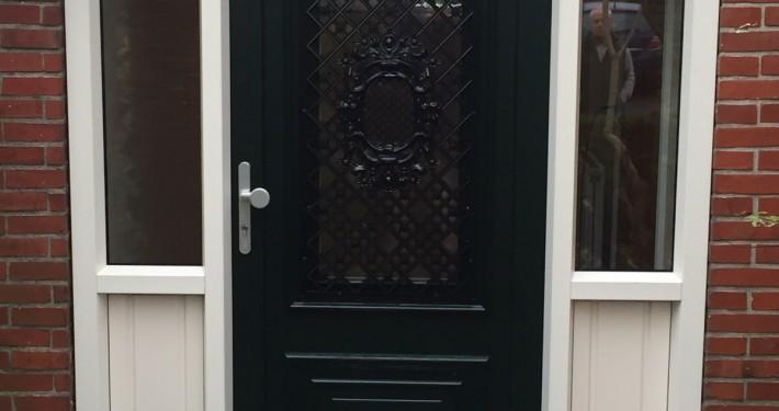 Voordeur Oorthof3