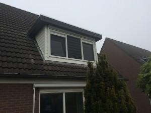 Dakkappel Veendam2