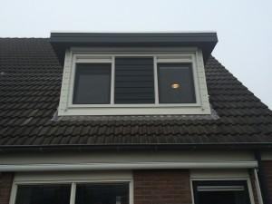 Dakkappel Veendam3