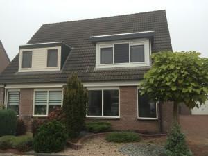 Dakkappel Veendam4